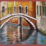 Venise c